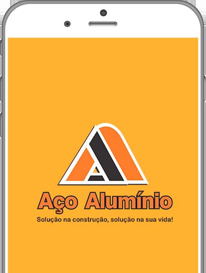 app_menor