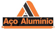 Aço Alumínio